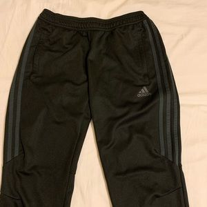 Adidas Training Pants